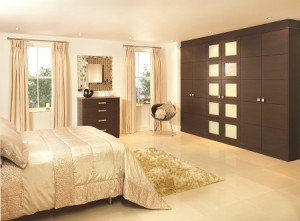Rialto Rift Oak - Contemporary Range