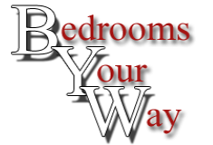 Bedrooms Your Way