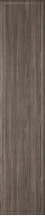 Grey Avola Finish