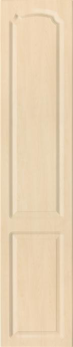 Mainau Birch Finish